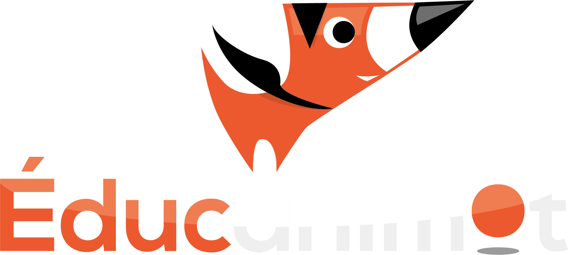 Educanimot Logo